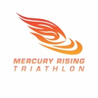 Mercury Rising Triathlon Mighty Kids