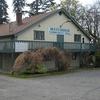 Metchosin Community Hall