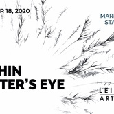 Within Winter's Eye - Art Exhibition