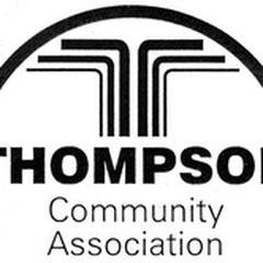 Thompson Community Centre