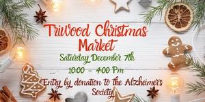 Triwood Christmas Market
