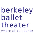 Berkeley Ballet Theater