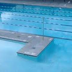 Brisbane Community Pool