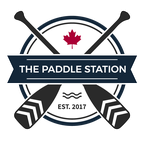 The Paddle Station