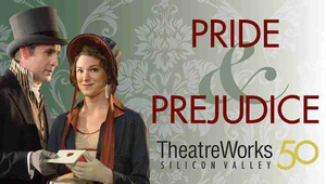 Pride and Prejudice: The Musical