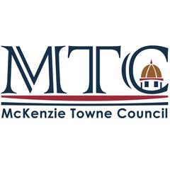 McKenzie Towne Council