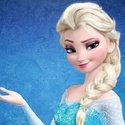 Meet and Greet with Ice Princess