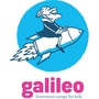 Galileo - Innovation Camps for Kids's logo