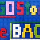 LEGO® Stories