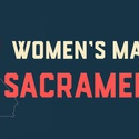 Women's March Sacramento 2019