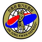 Jin Jung Kwan Hapkido Worldwide