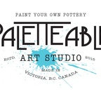 Paletteable Pottery