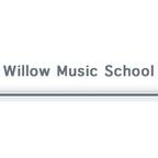 San Jose School of Music