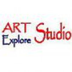 Art Explore Studio