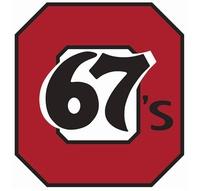 Ottawa '67s