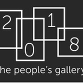 2018 People's Gallery Exhibition