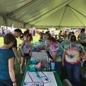 Kids' Art Festival of Tennessee