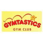 Gymtastics Gym Club