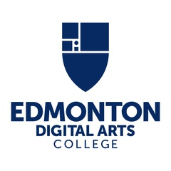 Edmonton Digital Arts College