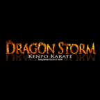 Dragon Storm Kenpo Karate
