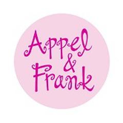 Appel & Frank