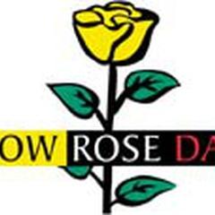 Yellow Rose Dance