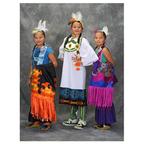 Aboriginal School of Dance