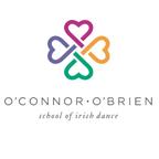 O'Connor O'Brien School of Irish Dance