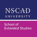NSCAD Extended Studies's promotion image
