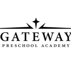 Gateway Preschool Academy