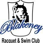 Blakeney Racquet and Swim Club Swimming Lessons