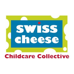 Swiss Cheese Childcare