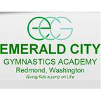 Emerald City Gymnastics Academy