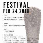 Hopwired Festival