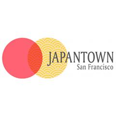 Japantown Peace Plaza