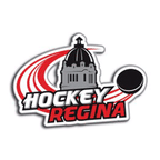 Hockey Regina Inc.