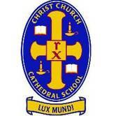Summer Lux Mundi Day Camp