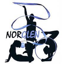NorGlen Rhythmic Gymnastics Club