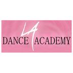 L.A. Dance Academy