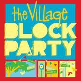 Cook Street Village Block Party!