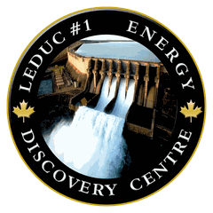 The Leduc #1 Museum and Energy Discovery Centre