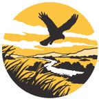 Saskatchewan Prairie Conservation Action Plan (SK PCAP)