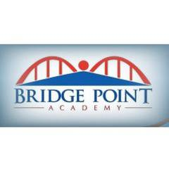 Bridge Point Academy