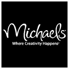 Michaels Arts & Crafts Store-Sacramento