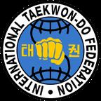 Phoenix Taekwon-Do Club
