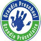 Grandin Préscolaire