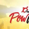 2019 Manito Ahbee Pow Wow (Saturday Grand Entries)