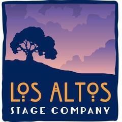 Los Altos Stage Company