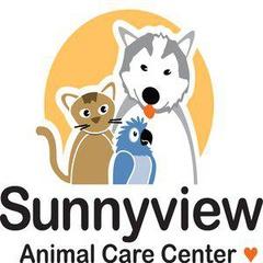 Sunnyview Animal Care Centre