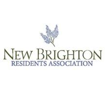 New Brighton Residents Association